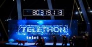 Telethon : a complaint for misappropriation of funds in the Hérault