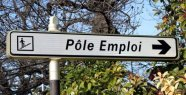 A false unemployed of Saint-Malo has from 114.000...