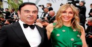 Ghosn ready to repay the € 50,000 of his wedding...