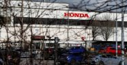 Stir after the announcement of the end of the british plant of Honda