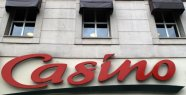 The Casino assigns to 42 million euros worth of shopping at Lidl and Leclerc