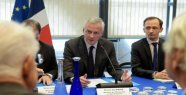 Bruno The Mayor deems unacceptable the $ 14 million that will receive the president of Technip