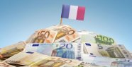 Contraction surprise of the French activity in march