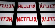 The content of Netflix will not be available on the...
