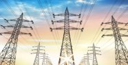 The increase in electricity tariffs will apply to mid-2019