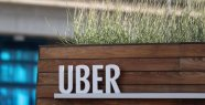 Uber offers Careem to impose on the Middle East