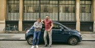 Car-sharing : the French Drivy bought out by its american competitor Getaround