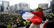 Great debate: 88% of the French to re-index the small...