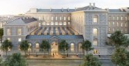 Paris: a part of the Hotel-Dieu ceded for 80 years, against 144 million euros