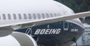 Boeing 737 Max : the sky darkens after the discovery...