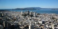 Google invests $ 1 billion to ease the housing crisis in San Francisco