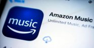 Music Streaming : Amazon is growing faster than Apple and Spotify