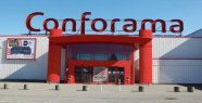 The list of 32 stores Conforama, which will close...