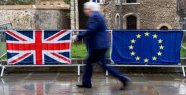 United Kingdom : recession expected in the case of Brexit without agreement
