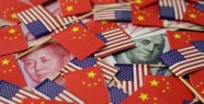 Currency war : understanding the crisis that threatens...