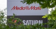 In spite of the crisis in the case of Media Markt...