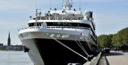 Ponant acquires the cruise line Paul Gauguin