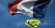 Taxes : who are the French who suffer most from a sense of injustice tax ?
