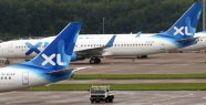 After Aigle Azur, XL Airways is in turn under threat of liquidation
