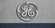 Belfort : Bercy request to GE to review its restructuring plan