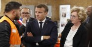 Employment: one billion euros to help the wrinkled...