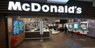 In 40 years, Mcdonald's is the largest restorer of France