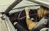 Car Buying 101 – 3 Ways to Get the Best Value for...