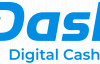 Dash Gets Headline Attention in the United States