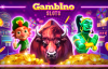 Gambino Free Slot Games – The Action Never Stops