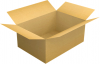 How to Choose the Right Packing Materials for Shipping Your Goods or Items