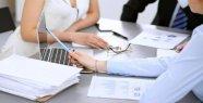 Autoentrepreneur : a right to unemployment...