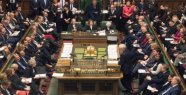 Brexit: what is in the withdrawal agreement...