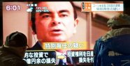 Carlos Ghosn : from arrest to appearance...