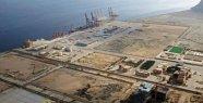 Saudi Arabia invests $ 10 billion in a refinery...