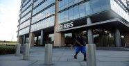 Five banks écopent a billion eur fine for...