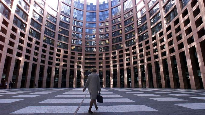 How the european Union could save billions...