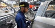 Automobile : PSA inaugurates a new plant...