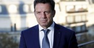 In 2023, the Medef will draw 100 % of its...