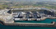Nuclear : the EPR of Flamanville turns into...