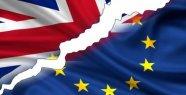 19% of british companies that cut their...