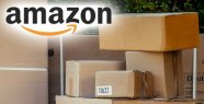 For a short time: Amazon will lower the...