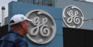 The tombeur of Madoff accused General Electric...