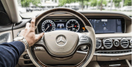 4 Ways to Have Your Dream Car