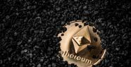 5 Facts You Need to know About Ethereum