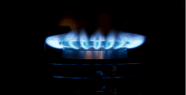 Are You Looking for a Gas Engineer for Your...