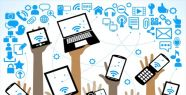 Benefits of Mobile Technology for Business...