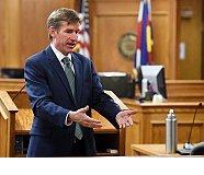 Boulder County attorneys set criteria for...