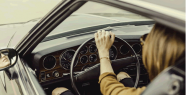 Car Buying 101 – 3 Ways to Get the Best...
