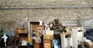 Getting Rid of Old Furniture Made Easy