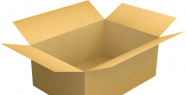 How to Choose the Right Packing Materials...